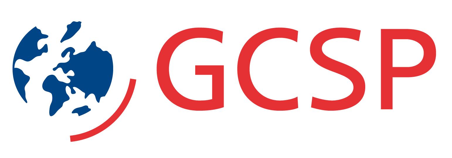 promoting good governance essay